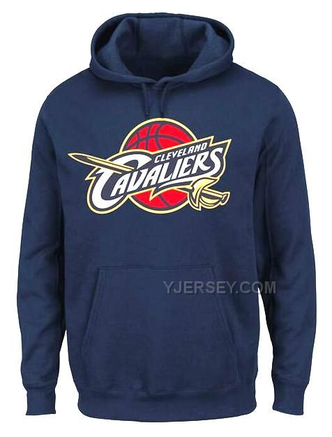 http://www.yjersey.com/nba-cleveland-cavaliers-team-logo-navy-blue-pullover-hoodie.html Only$47.00 #NBA CLEVELAND #CAVALIERS TEAM LOGO NAVY BLUE PULLOVER HOODIE Free Shipping!