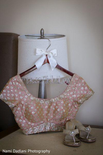 Bridal Fashion http://www.maharaniweddings.com/gallery/photo/40452