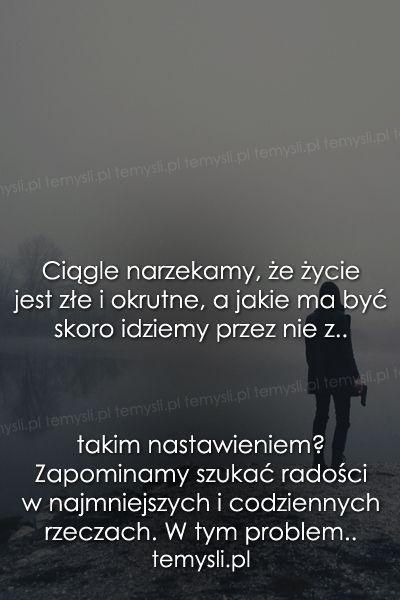 PSZCZÓŁKI - CZYLI TE CO LUBIĄ MIÓD cz. 99 - Strona 11 - Klub Senior Cafe