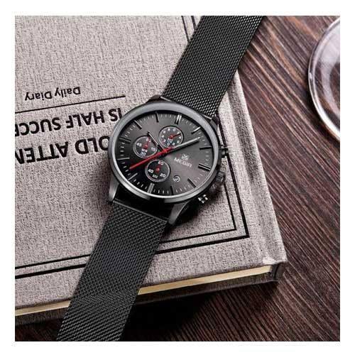 #chronographthe Week: Classic Chrono Black Men's Watch. https://figandwattle.com.au/products/classic-chrono-black [https://figandwattle.com.au/products/classic-chrono-black&h=atm_d4k08g-vtp8rxytmgadmxgeo00yrut8mcxmrtk3v2axdqlxupj2g2c-x4bldz3i5wghh5i6hcsoh9phyomttdaank1ixpyxsn0c2akvuo-j1zrqj0lzc3ta_xnkq5zmrqquiivevh_wlf9zrkk7wvvcy4wdrdes0vo52doahmib3jzutrzsxkwapaizpa-t_uxulgfwilyypgsfajoeqyc5cvulqbnxkjlugvssyk_fsjjftpabwyifuv0pzz-gcvhdqss3sccjwna7ctjapwwndjp7toa_green]  #figandwattle…