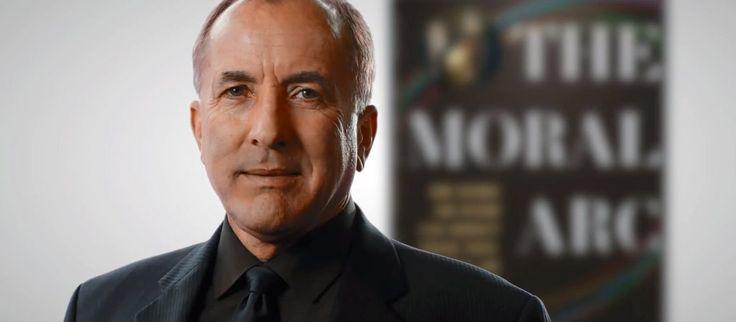 Michael Shermer: A Scientific Masterclass of Books