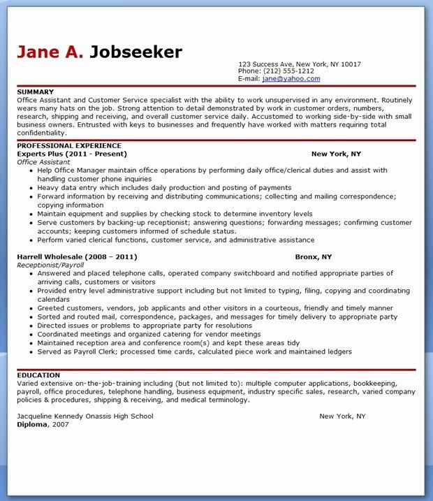 Ramp Agent Job Description Resume Unique Airport Driver Cover Letter Oursearchworld Sample Resume Resume Nurse Job Description