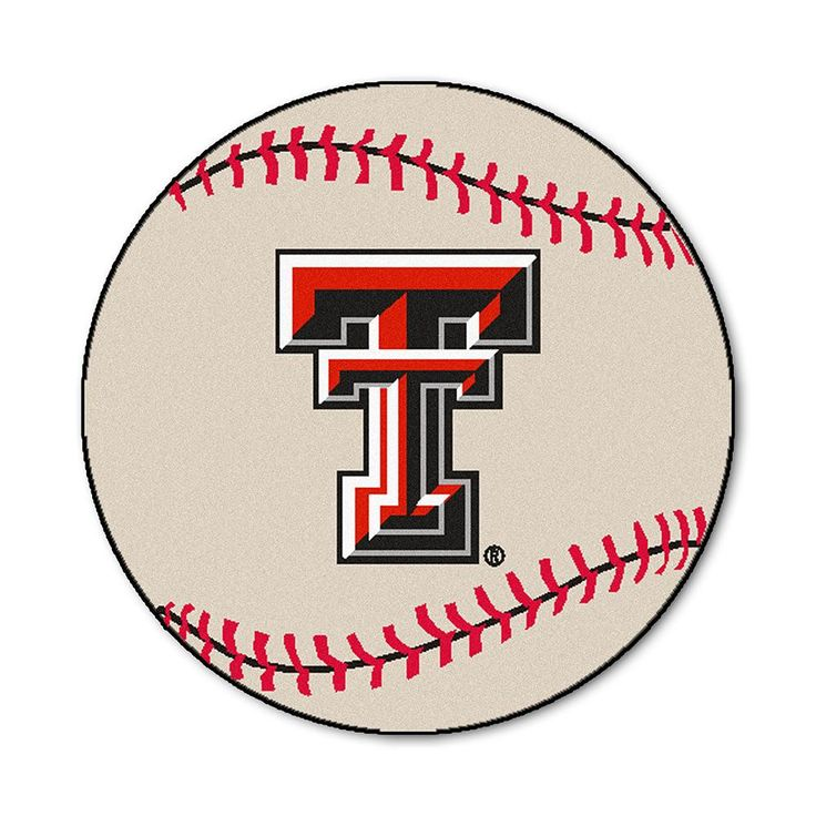 17 Best Images About Texas Tech Texas Rangers On