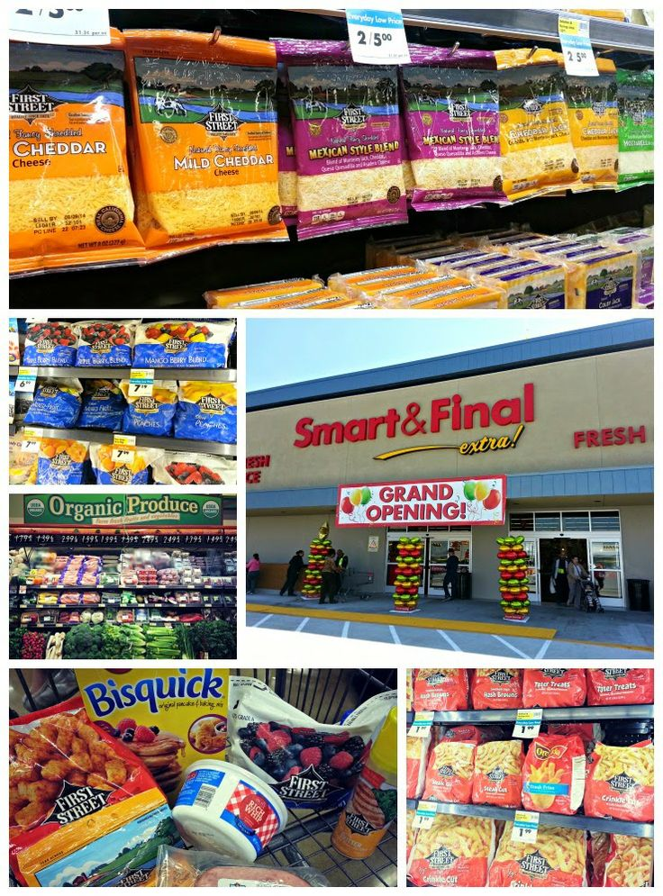 32 best smart and final stores images on pinterest finals grocery store and holiday cookies. Black Bedroom Furniture Sets. Home Design Ideas