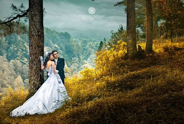 https://flic.kr/p/Pw3wnD   PHOTOCINEMAC I WA. 08222.5988.908 I Fotografer Prewedding Yogyakarta, Fotografer Pernikahan Jogja, Fotografer Prewedding Terbaik   Foto Prewedding Keren, Foto Pre Wedding Casual, Foto Prewedding Casual Hijab, Foto Pre Wedding Outdoor Casual, Foto Pre Wedding Cantik