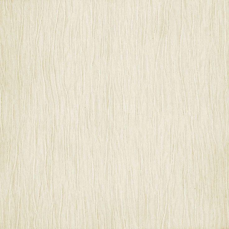 39 best house images on pinterest home ideas area rug for Opus wallpaper range