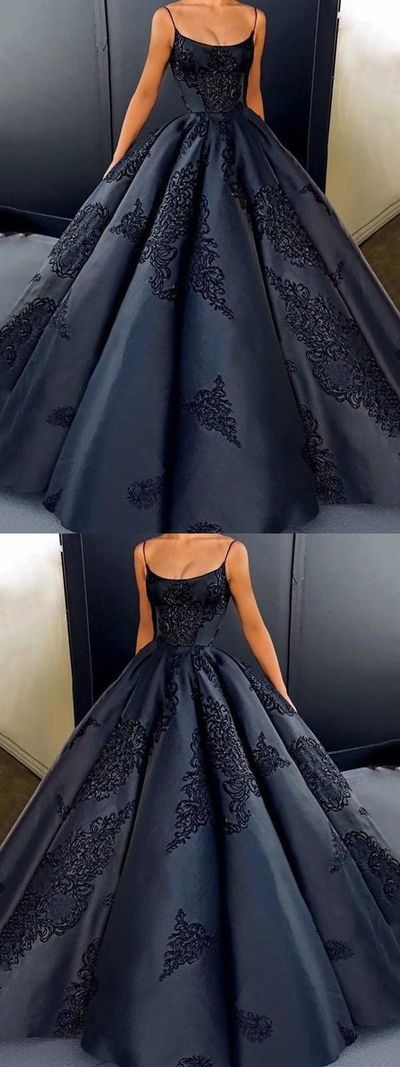 Cheap, bridal gowns long, prom dresses, tailored prom dresses, C203 by cutedressy