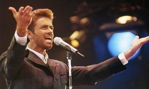 The star pushed boundaries with his songs – telling us we should at long last just accept love in all its forms