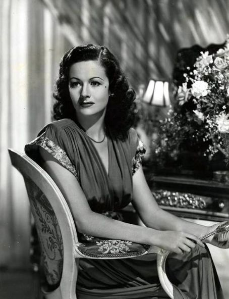 Sexy Margaret Lockwood nudes (76 pictures) Hot, YouTube, cameltoe