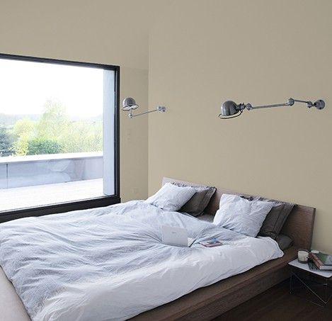 les 25 meilleures id es de la cat gorie chambres blanc cass sur pinterest chambres luxueuses. Black Bedroom Furniture Sets. Home Design Ideas