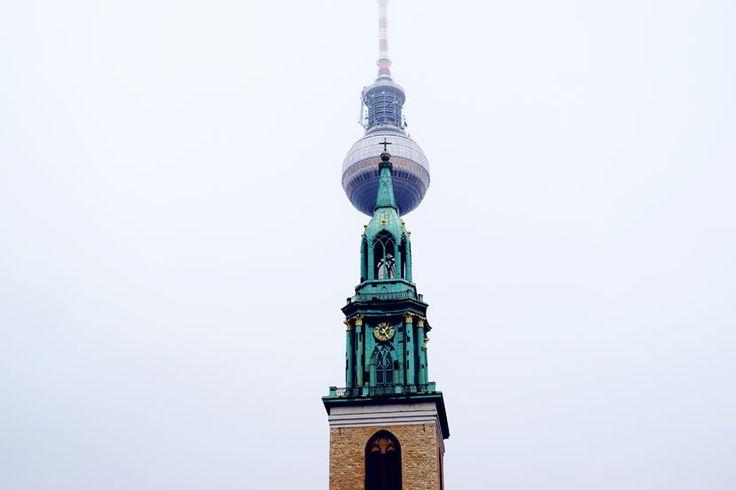 Berlijn17