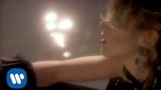 Madonna - Like A Virgin (video) - YouTube