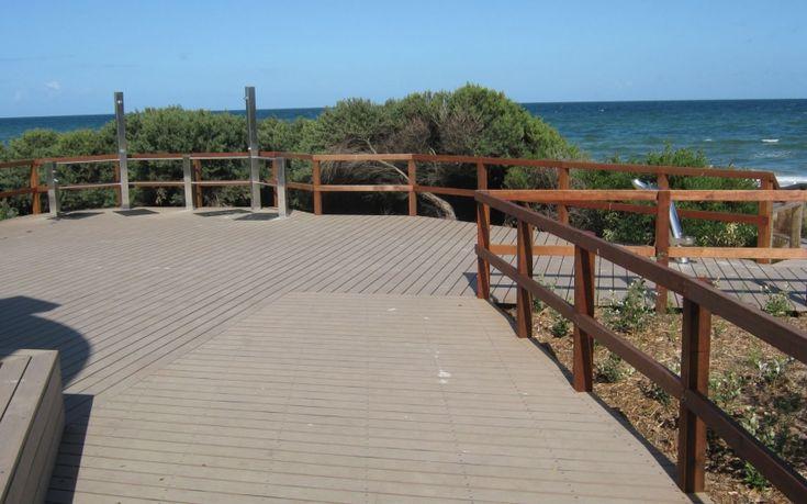 fix for over drilled screws in composite decking,pre built decks for mobile homes,pvc floor tiles suppliers in kenya,