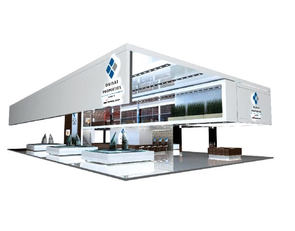 Exhibition Stand Behance : Exhibition stand designs on behance