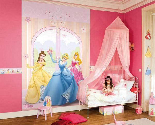 kama rtidur warna barbie credit : http://goo.gl/sJXJVf