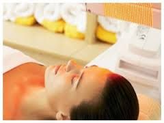 Image result for omnilux #southcoust #beautytherapy #certifiedorganic #skincare #natural #antiaging #salon #nowra #lighttherapy #LED