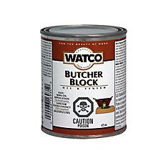 1000 ideas about butcher block oil on pinterest butcher