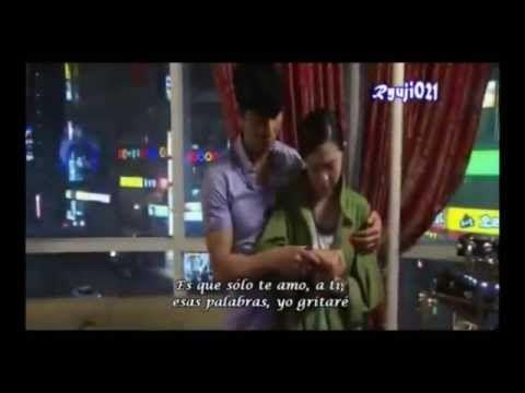 las novelas coreanas que nos encantan - YouTube