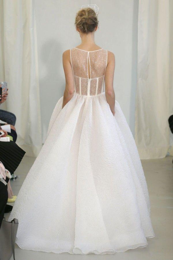 Angel Sanchez Spring 2014 | Philippines Wedding Blog