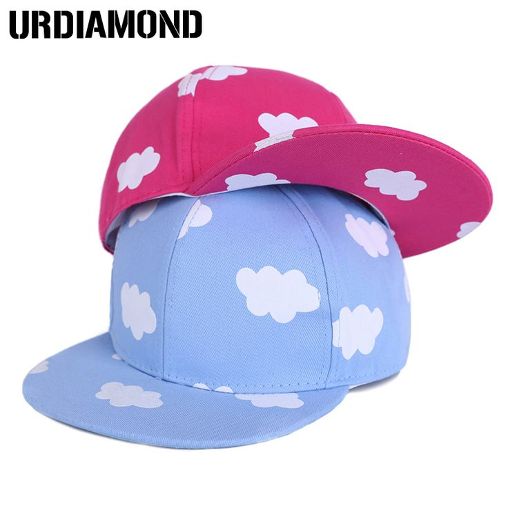 Find More Hats & Caps Information about Cool Fashion Snapback Caps For Adult Kid Baseball Hat Of Clouds For Baby Children Snapback Cap Hip Hop Hats For Boys Girls,High Quality snapback caps,China cap fashion Suppliers, Cheap fashion cap from BoomUp Store on Aliexpress.com