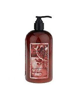 WEN by Chaz Dean Pomegranate Cleansing Conditioner 16 oz - See more at: http://supremehealthydiets.com/category/beauty/hair-care/conditioners/#sthash.K6kkxLIm.dpuf