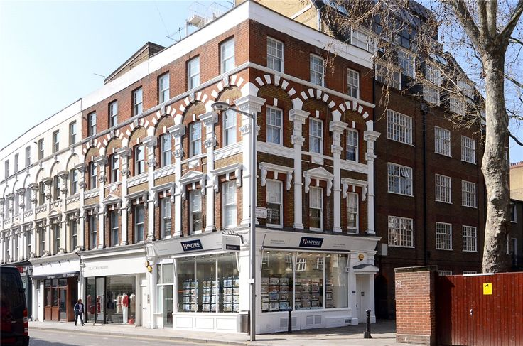 https://www.realestatexchange.co.uk/properties/comprare-casa-a-londra-fulham-road-chelsea-london-sw10/?lang=it