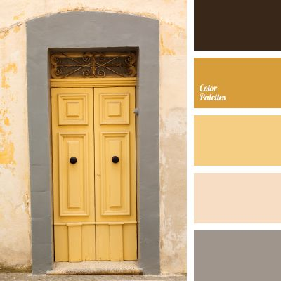 Color Palette #3116 | Color Palette Ideas | Bloglovin'