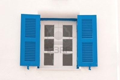 Google Image Result for http://us.123rf.com/400wm/400/400/hinnamsaisuy/hinnamsaisuy1206/hinnamsaisuy120600004/14187555-blue-vintage-windows-in-greek-style.jpg