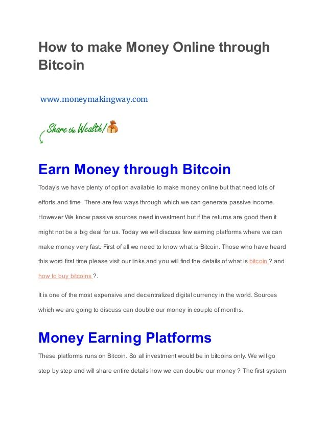 More info on bitcoin cash highest value, buy bitcoins