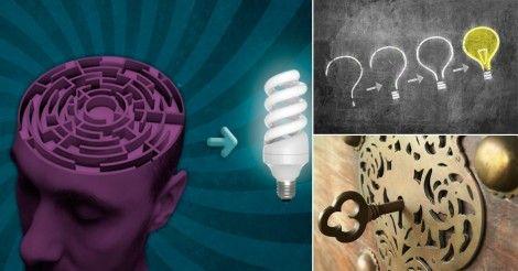 10+divertidos+acertijos+para+entrenar+tu+pensamiento+lateral