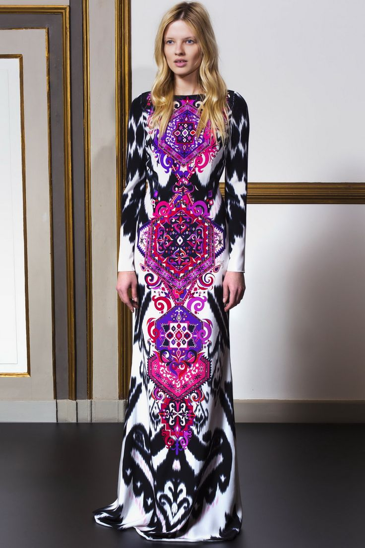 List of Synonyms and Antonyms of the Word  Pucci Dress e38325800