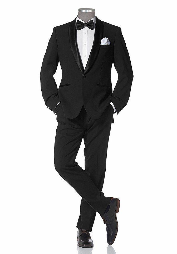 die 25 besten ideen zu smoking anzug auf pinterest james bond smoking armani anzug und james. Black Bedroom Furniture Sets. Home Design Ideas