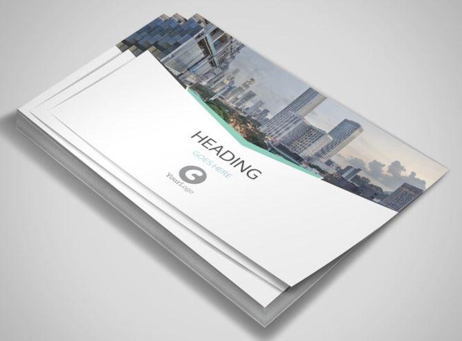 10 best flat design for marketing images on Pinterest | Flat ...