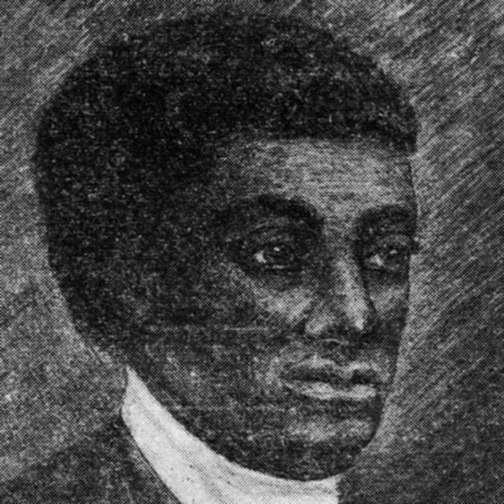 Benjamin Banneker is an American astronomer who started his own almanac and corresponded with Thomas Jefferson.
