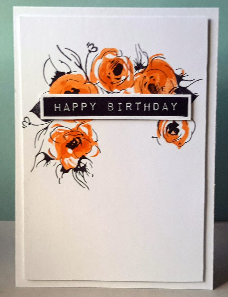 Sue's Card Craft