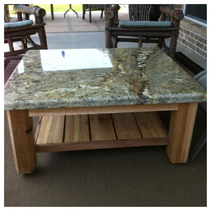 Best 25 Granite Table Top Ideas On Pinterest