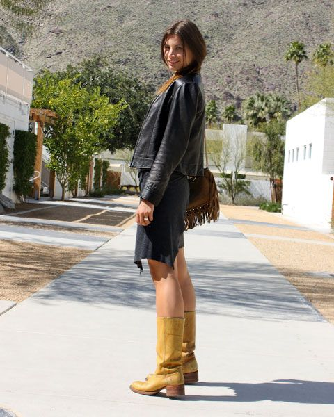 17 Best Ideas About Frye Boots Outfit On Pinterest Frye