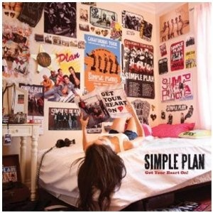 Simple Plan 'Summer paradise' - Download mp3 4shared link