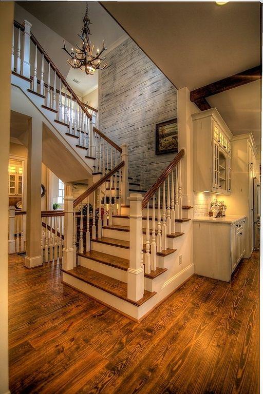 Antler Foyer Lighting : Best antler chandelier ideas on pinterest cabin