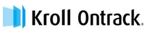 No es extraño que una empresa o un particular pierda en un momento determinado, alguna de sus bases de datos, listas de clientes, direcciones, proveedores… En realidad se tratan de archivos muy útiles, utilizados todos los días, y que generalmente no se les presta la atención que realmente tienen hasta que se han perdido. Una correcta conservación es la mejor de las técnicas para evitar esta pérdida. Pero a menudo entran en juego agentes externos, como virus informáticos; o hechos puntuales,