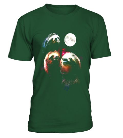 """# Sloth Love Three Wolf Moon ParodyThree Sloth Moon Shirt .  Special Offer, not available in shops      Comes in a variety of styles and colours      Buy yours now before it is too late!      Secured payment via Visa / Mastercard / Amex / PayPal      How to place an order            Choose the model from the drop-down menu      Click on """"Buy it now""""      Choose the size and the quantity      Add your delivery address and bank details      And that's it!      Tags: Three Wolf Moon Shirt…"""