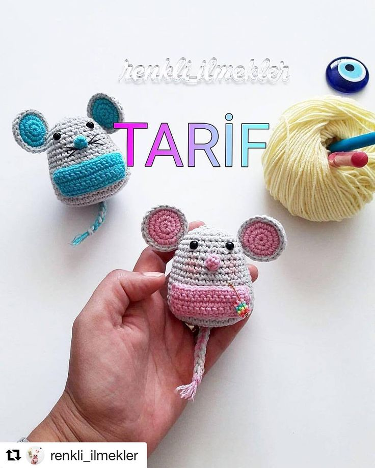 10 best Amagurumi-Kangaroo images on Pinterest | Crochet toys ...