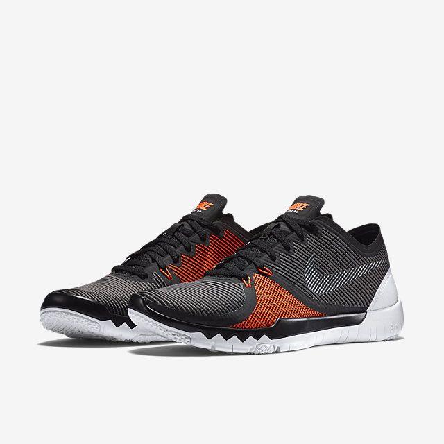 Découvrez toute la collection de chaussures, vêtements et équipements Nike  sur www.nike. Mens Training ShoesNike ...