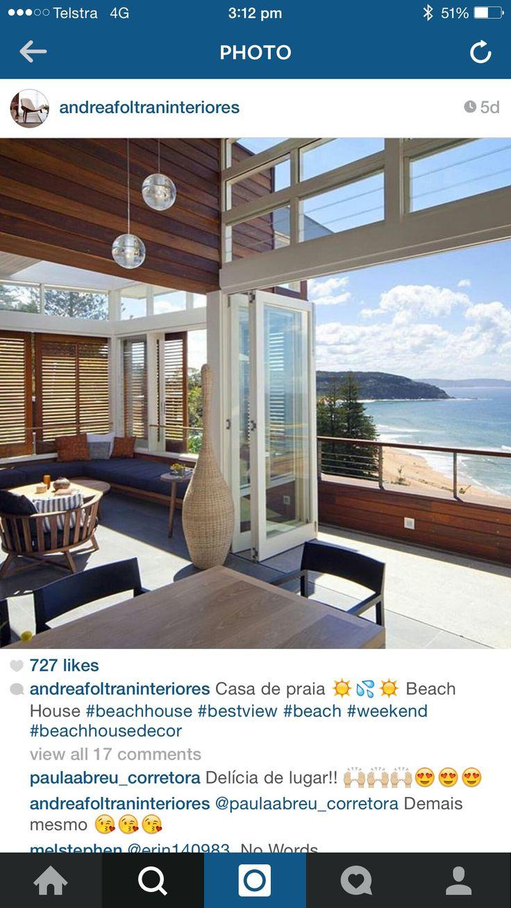 12 best Balcony sliders images on Pinterest   Innenarchitektur ...