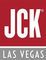 Rona Fisher JCK Las Vegas 2016