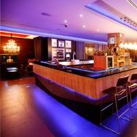 Protea Hotel Fire & Ice! Cape Town - Bar