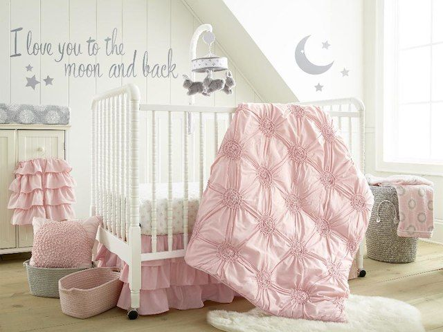 Mejores 8 imágenes de grey and pink en Pinterest | Conjuntos de ropa ...