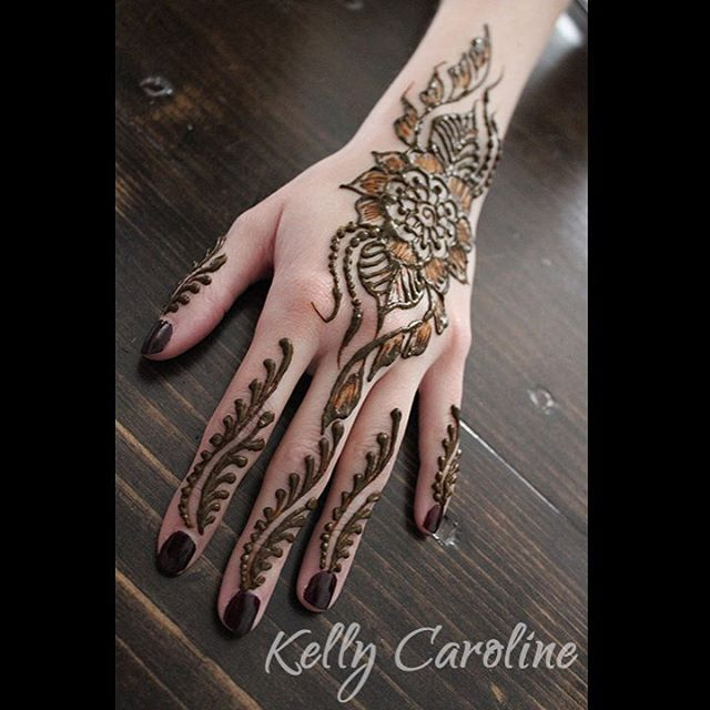 17 best images about henna michigan mehndi artist in for Best tattoo artists in michigan