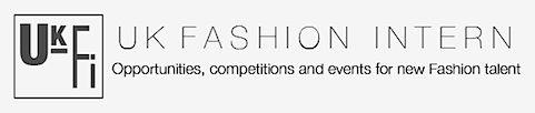 ADVICE FOR FASHION INTERNS: http://www.fashionspyder.com/news.php?idn=22