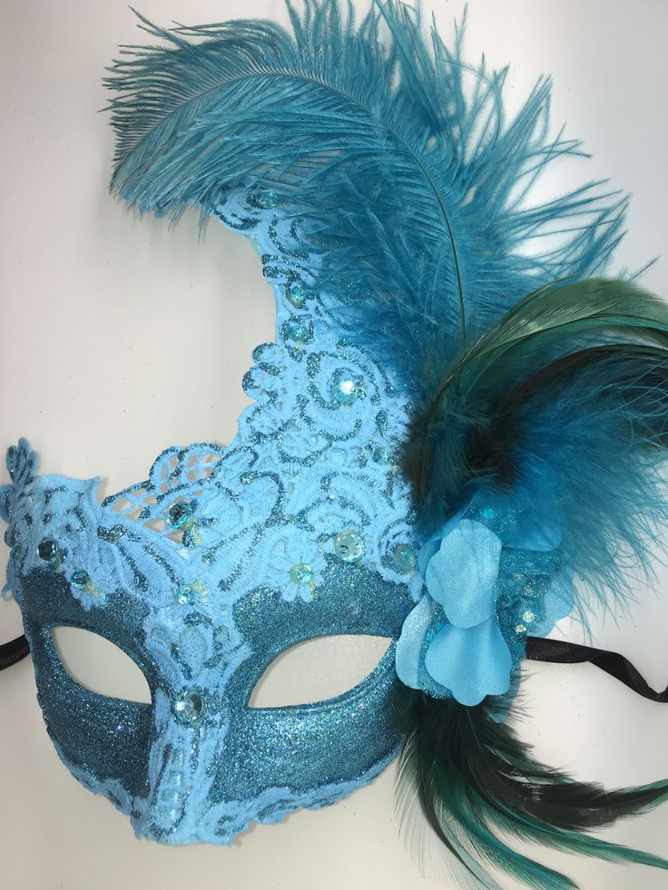 How To Decorate A Mask For A Masquerade Ball 104 Best Masquerade Party Images On Pinterest  Venetian Masks